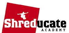 Shreducate Academy